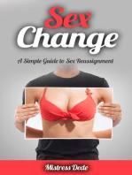 Sex Change
