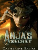 Anja's Secret