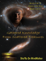Gathered Knowledge From Scattered Treasures
