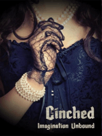 Cinched