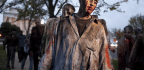 """Where """"The Walking Dead"""" Goes Wrong With Zombies"""