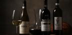 Starting Your Italian Wine Journey? Try These Three Regions