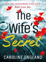 The Wife's Secret