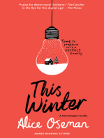 This Winter (A Solitaire novella)