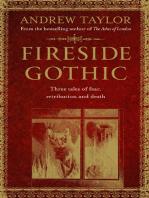 Fireside Gothic