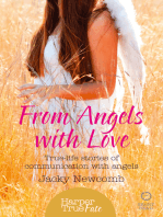 From Angels with Love