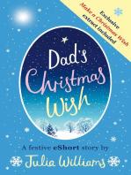 Dad's Christmas Wish