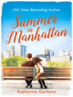 Summer in Manhattan
