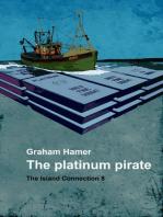 The Platinum Pirate