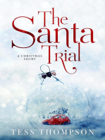 The Santa Trial