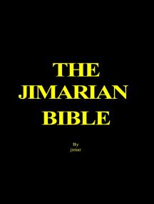 The Jimarian Bible