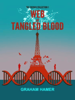 Web of Tangled Blood