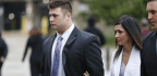 4 Wheaton College Football Players Accused of Hazing Plead Not Guilty