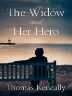 The Widow and Her Hero