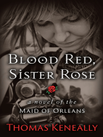 Blood Red, Sister Rose