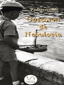 Cóscorin De Nebulosia