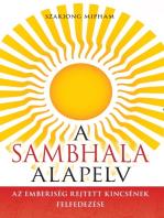 A Sambhala Alapelv
