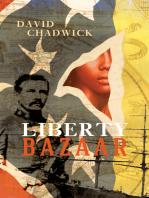 Liberty Bazaar