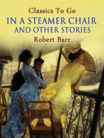 In a Steamer Chair, and Other Stories