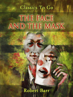 The Face and the Mask