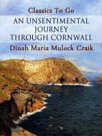 An Unsentimental Journey through Cornwall