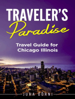 Traveler's Paradise - Chicago