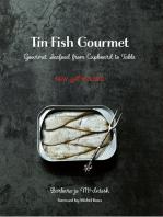 Tin Fish Gourmet