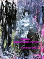Surreal Dimensionalization