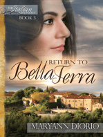 Return to Bella Terra