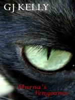 Hurna's Vengeance