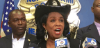 FBI in Touch With Illinois Cops Over Alleged Facebook Lynching Threat Against Congresswoman