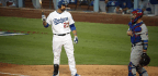 Adrian Gonzalez, a Clubhouse Leader, Chooses Not to Join Dodgers for This World Series