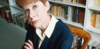 Anita Brookner Was No Latter-Day Jane Austen