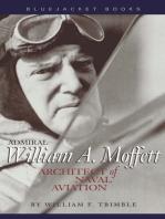 Admiral William A. Moffett