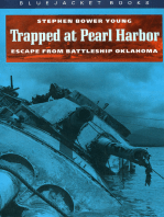 Trapped at Pearl Harbor