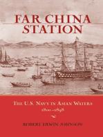 Far China Station