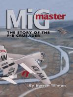 MiG Master