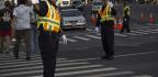 Honolulu's 'Distracted Walking' Law Takes Effect, Targeting Phone Users