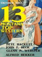 13 Montana Top Western Oktober 2017