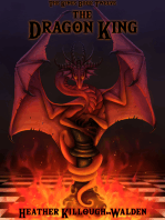 The Dragon King