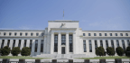 Next Fed Chair Will Help Determine Pace Of Interest Rate Hikes