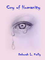 Cry of Humanity