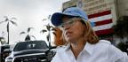 Montana Company Restoring Power in Puerto Rico, San Juan Mayor in Feud Over Contract