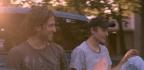 Hovvdy Unfolds Bedroom-Pop Bliss In 'Petal' Video