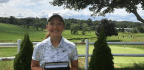 Winner Of High School Golf Tournament Denied Trophy, Because She's A Girl