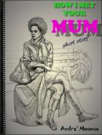 How I Met Your Mom