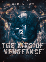 The Airs Of Vengeance
