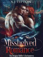 Misshelved Romance