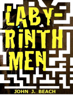 Labyrinth Men