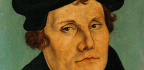 The Reformation, 500 Years Later